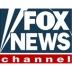 FoxNews-1